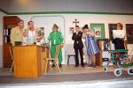 Theater14_006.jpg